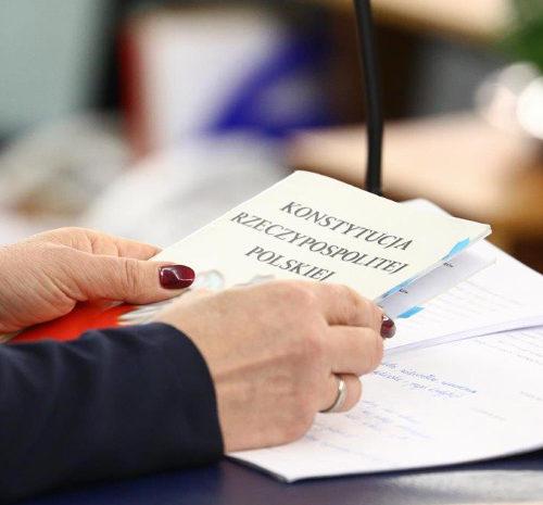 Poprawki do budżetu 2020