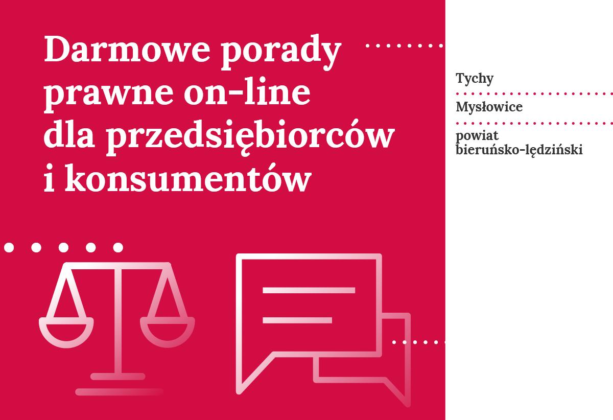Darmowe_porady_on_line2_www