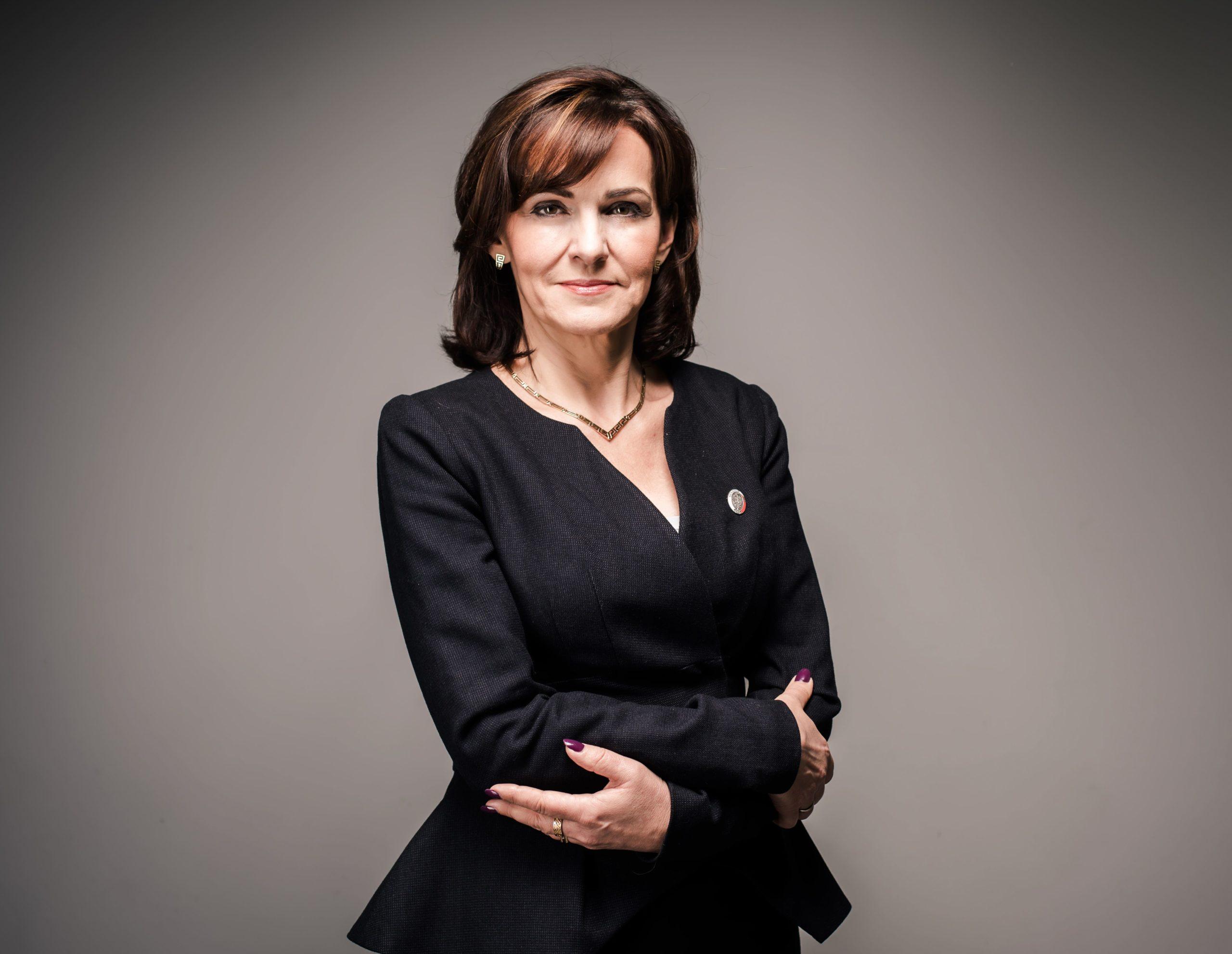 Gabriela_Morawska-Stanecka_Kancelaria_Senatu_2019a