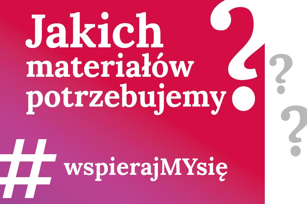 Jakich_materialow_potrzebujemy_www