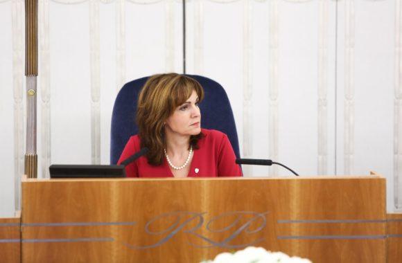 Senat wprowadził 78 poprawek do Tarczy Antykryzysowej 3.0