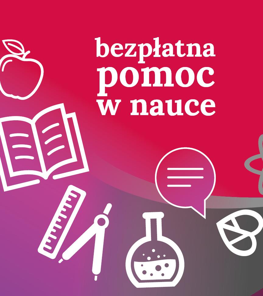 bezplatna_pomoc_w_nauce_maj_2020_promo_www