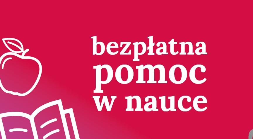 bezplatna_pomoc_w_nauce_maj_2020_promo_www2