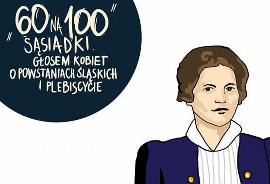 Sylwetki kobiet, które znacząco wpłynęły na historię Śląska