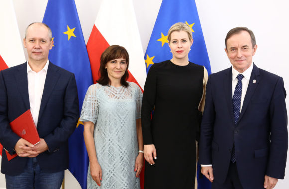 #SenatRP #SolidarnezBialorusią #SolidarnizBialorusią