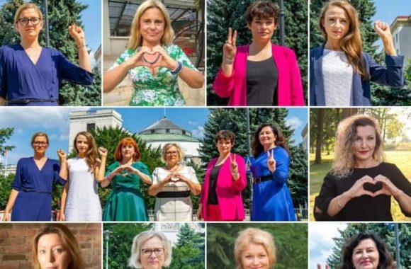 Od 26 lat OBWE nie uznaje wyborów na Białorusi za demokratyczne