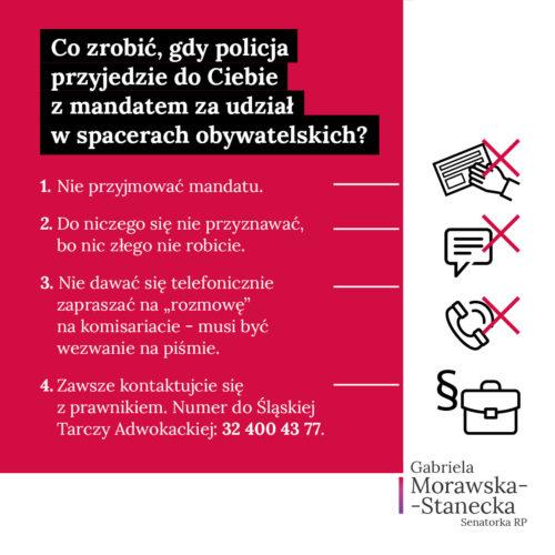 Śląska Tarcza Adwokacka