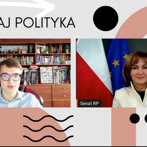 Czy Polska jest krajem praworządnym?