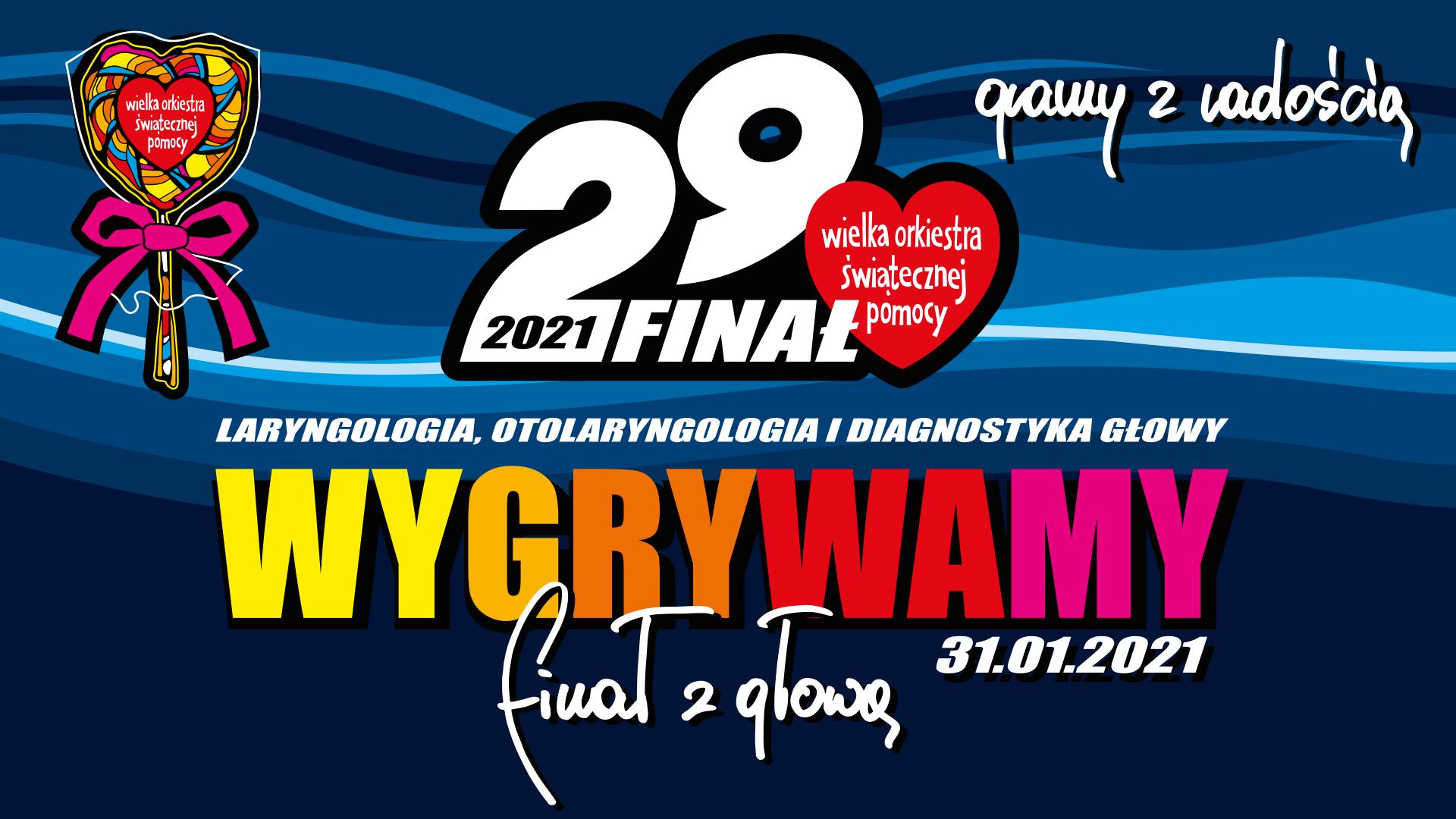 11zm_powerpoint_16_9_grafika_29final