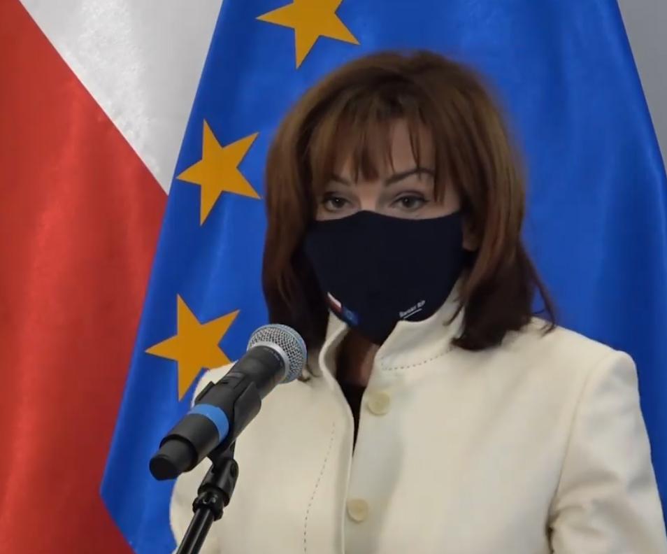 Gabriela Morawska-Stanecka 2