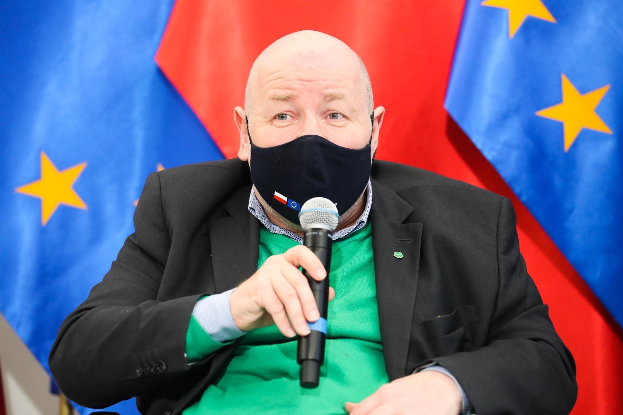 Powołanie Agencji Spójności i Rozwoju_zdj6