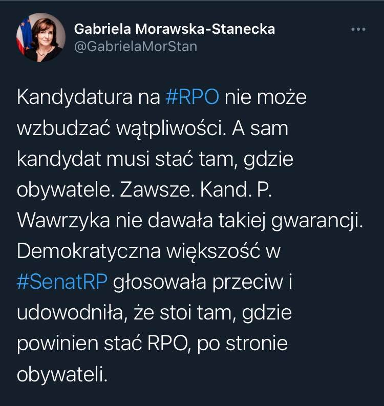 kandydat_RPO