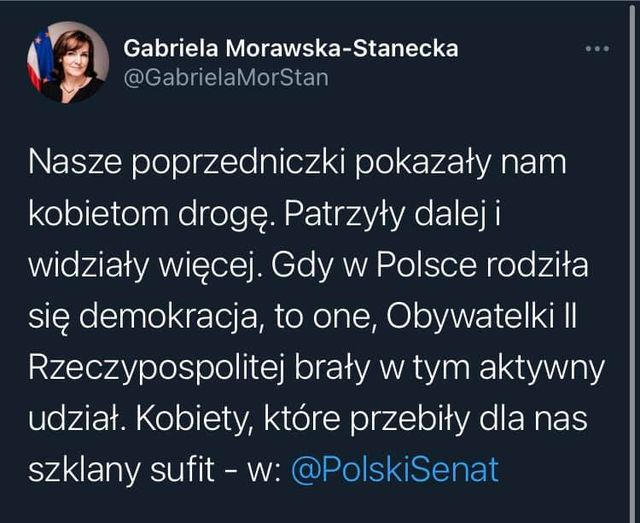 Konstytucja marcowa_zdj3