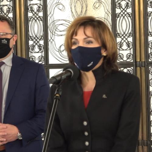 Kaczyński vs Rzecznik Praw Obywatelskich!