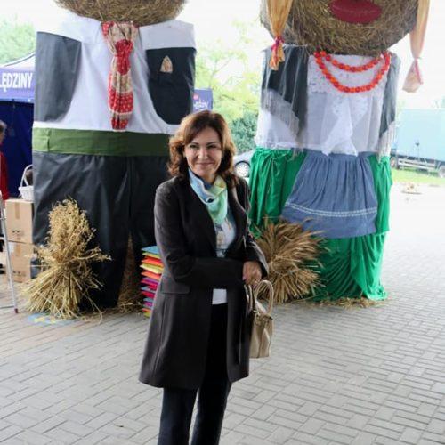 Festyn Rodzinny w Lędzinach