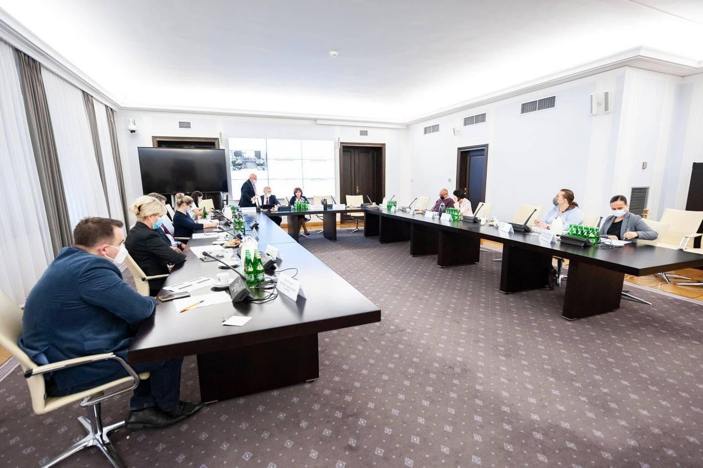 Posiedzenie Parlamentarnego Zespołu Obrony Praworządności_2