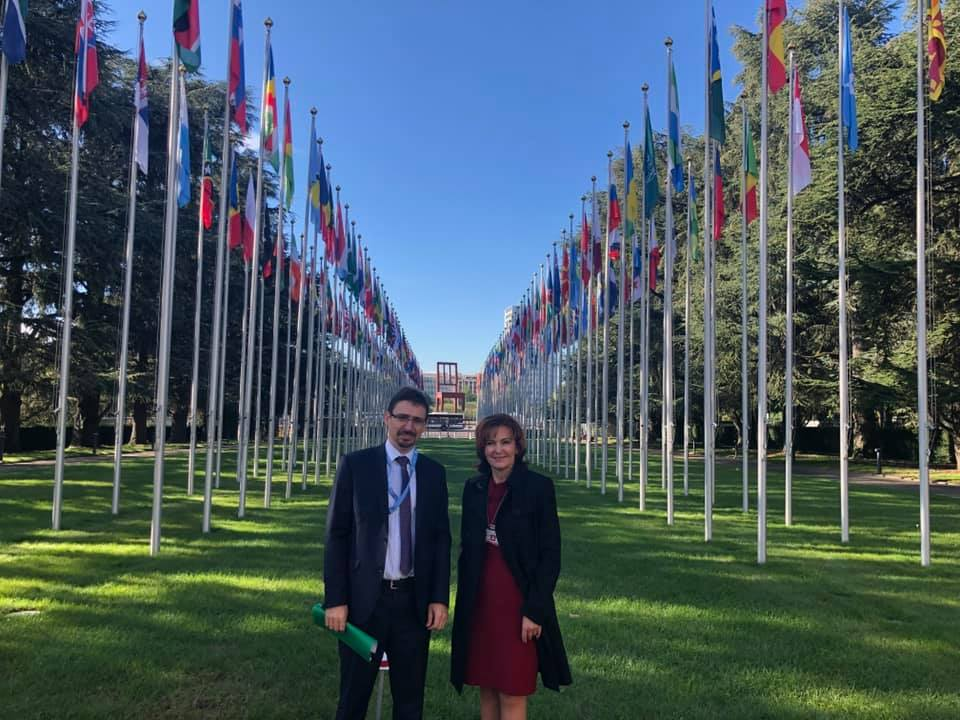 wizyta w Genewie 3