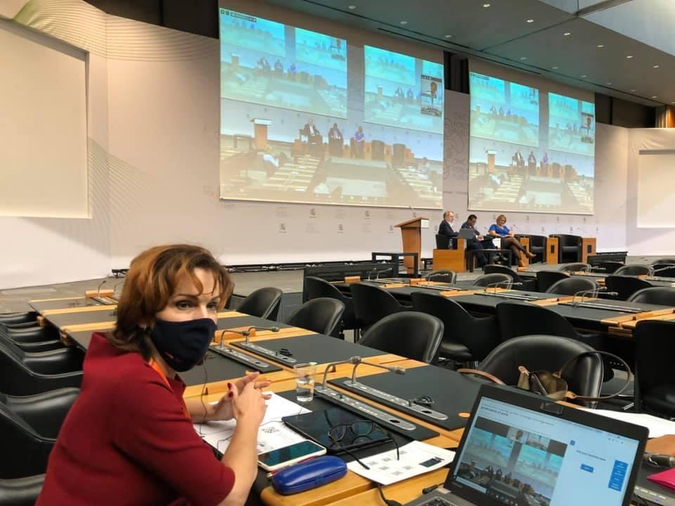 wizyta w Genewie 4